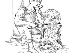 scalpellino