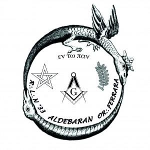 LOGO ALDEBARAN 477X477