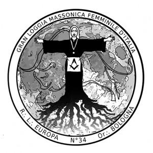 logo_Europa_477x477