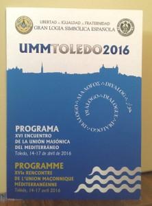 IMG-20160908-WA0000
