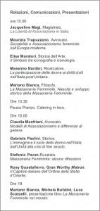 Conferenza Prato2