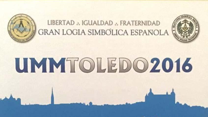 UMM_TOLEDO2016_847X477