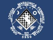 logo-GLMFI_300X225