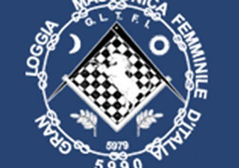 logo-GLMFI_477X477