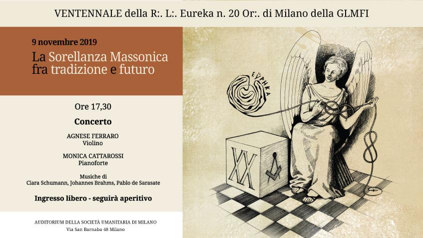Esecutivo_locandina_concerto-847x477