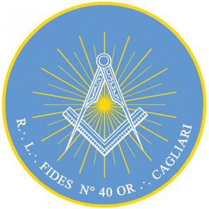 Logo Fides477X477